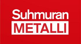 Suhmuran Metalli